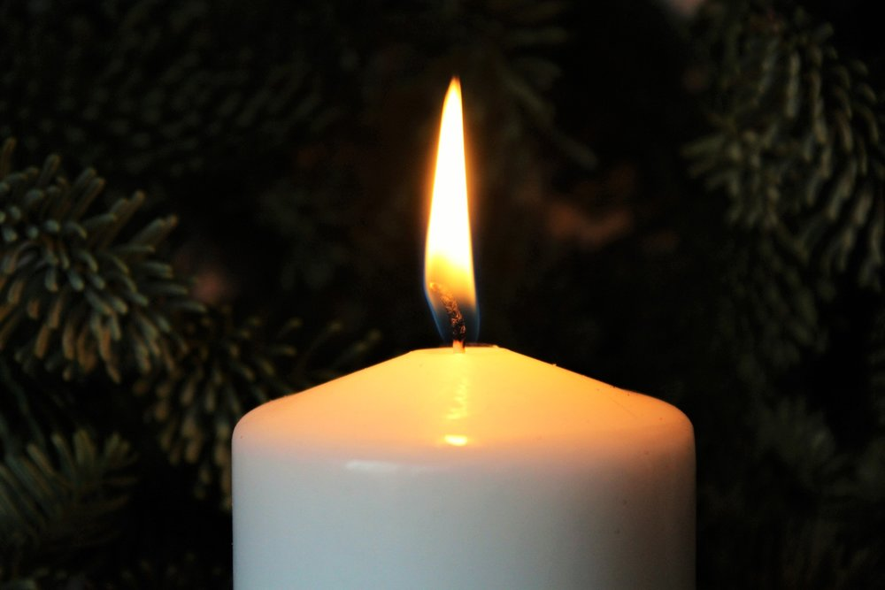 burn-candle-candlelight-278790.jpg