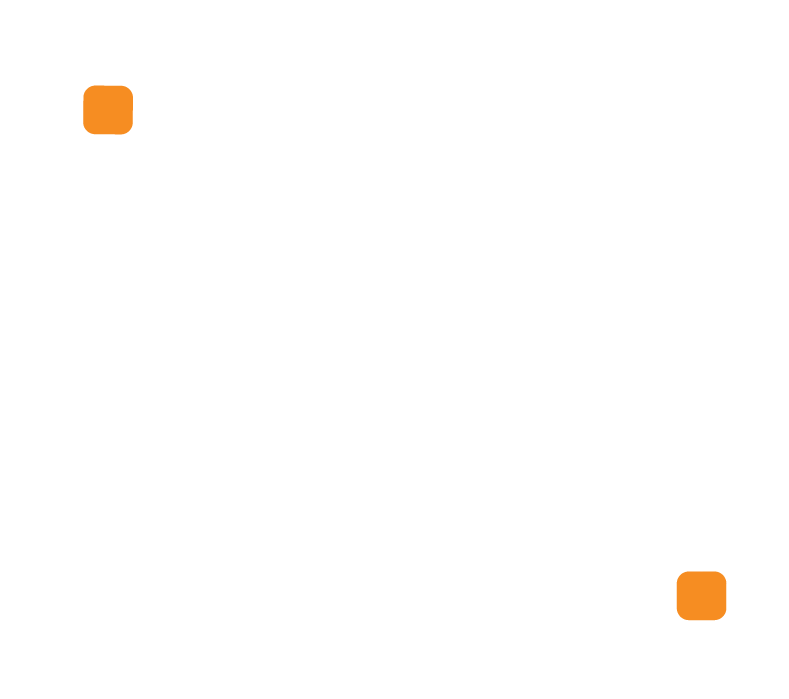 intro_graph2.png