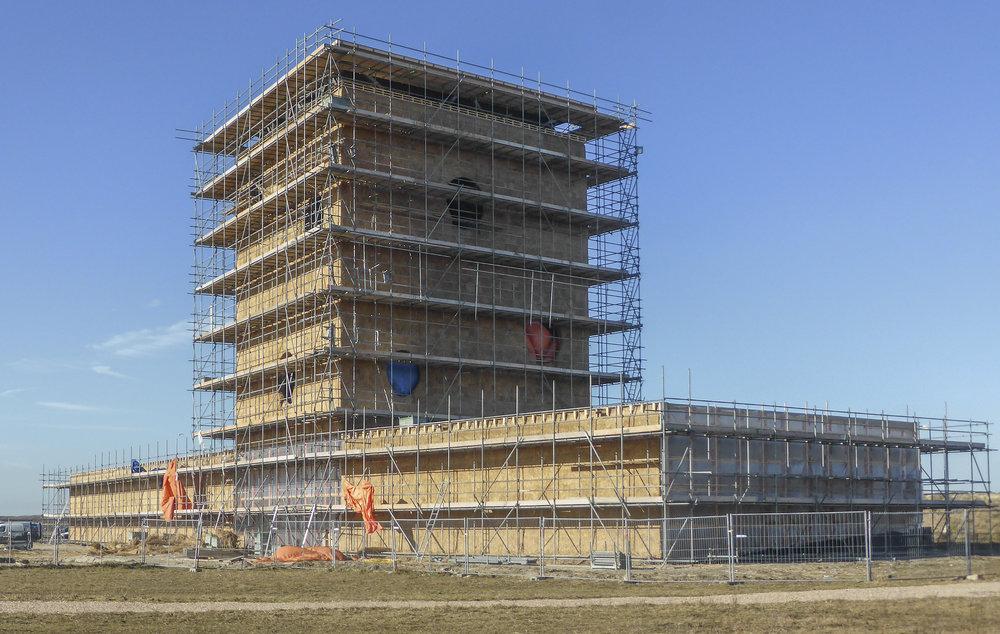 01-architectuur-rieten-dak-VOOGT-rietdekkers-Delft.jpg