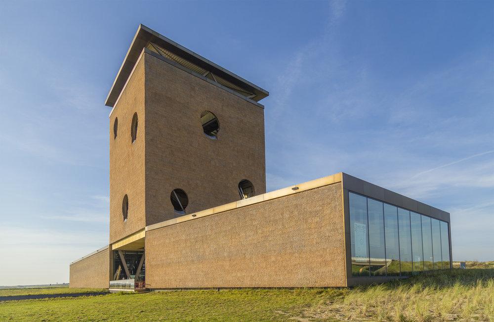 02-architectuur-rieten-dak-VOOGT-rietdekkers-Delft.jpg