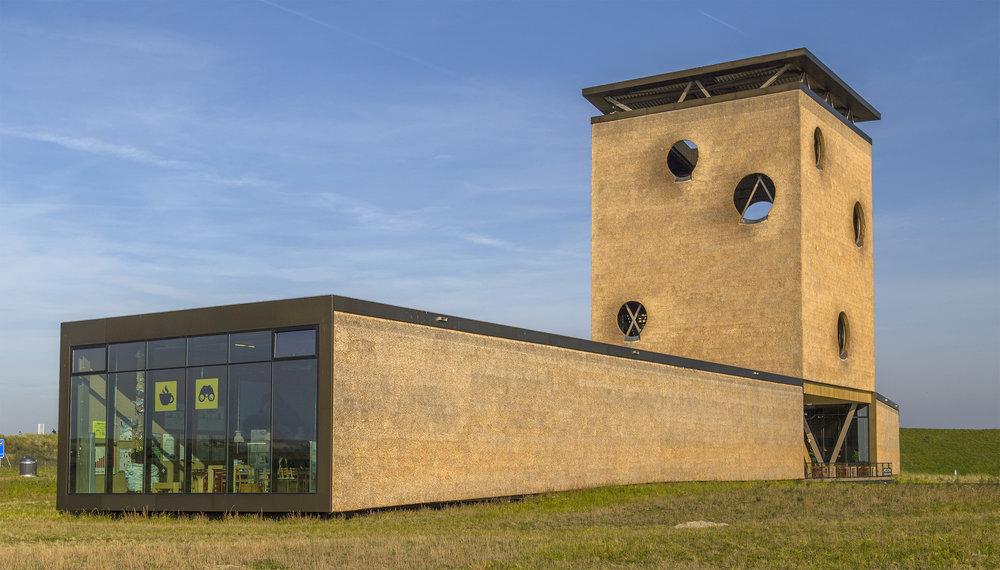 05-architectuur-rieten-dak-VOOGT-rietdekkers-Delft.jpg