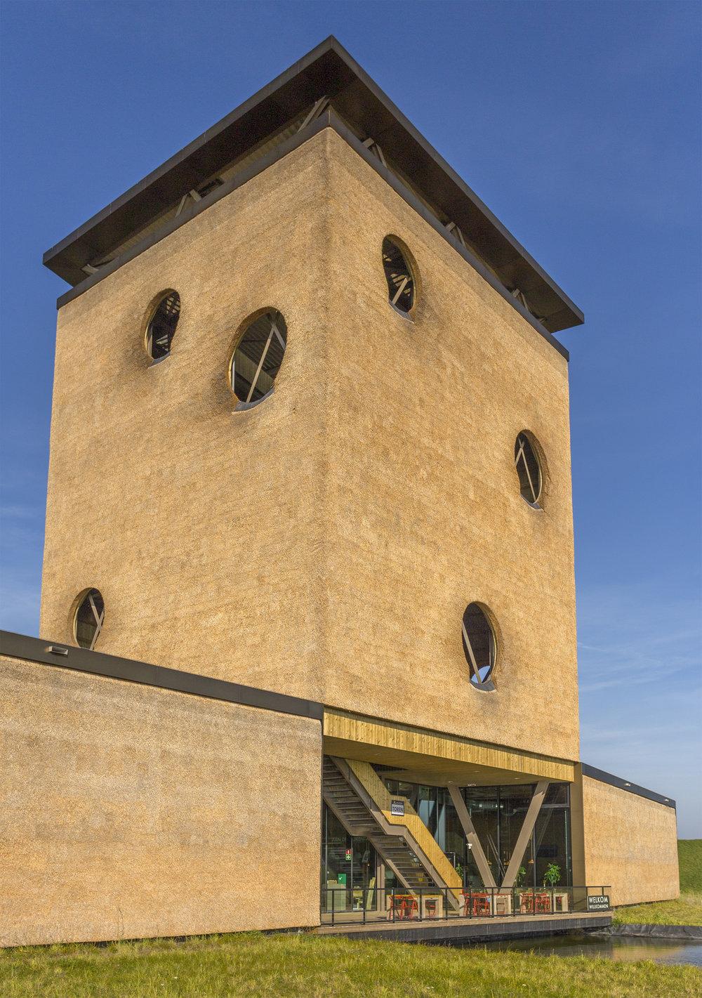 03-architectuur-rieten-dak-VOOGT-rietdekkers-Delft.jpg