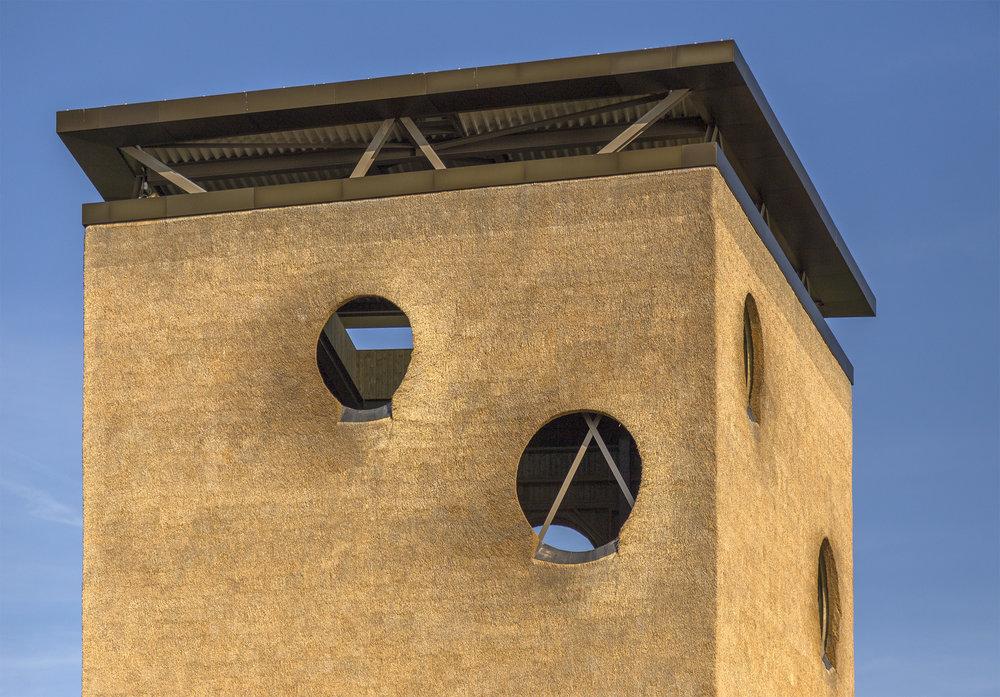 06-architectuur-rieten-dak-VOOGT-rietdekkers-Delft.jpg