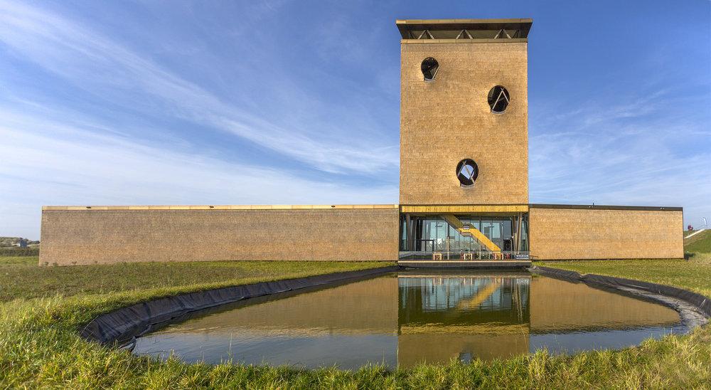 04-architectuur-rieten-dak-VOOGT-rietdekkers-Delft.jpg