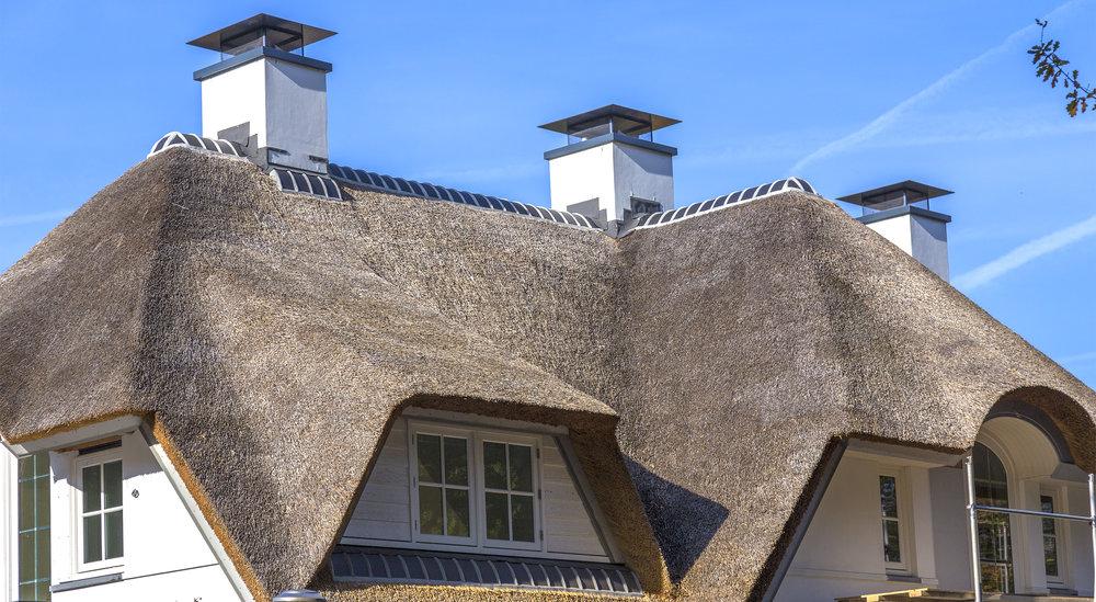 64-klassiek-rieten-dak-VOOGT-rietdekkers-Delft.jpg