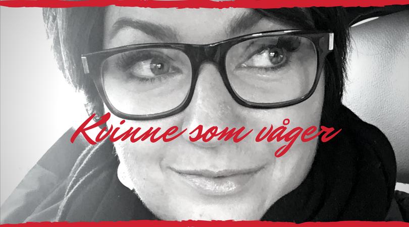 Kvinne-som-våger-2.png