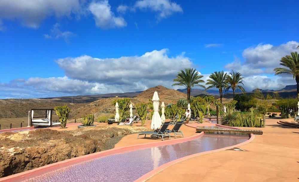 trinegrung-Gran-Canaria-8-1024x625.jpg