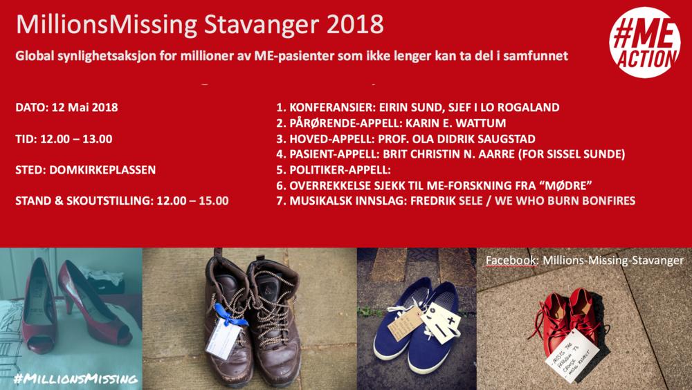 Skjermbilde-2018-05-08-kl.-11.06.45.png