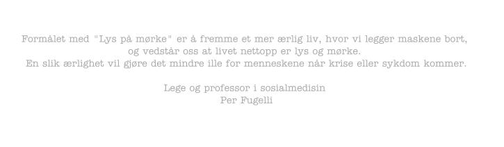 Per-Fugelli-Lys-på-mørke.png