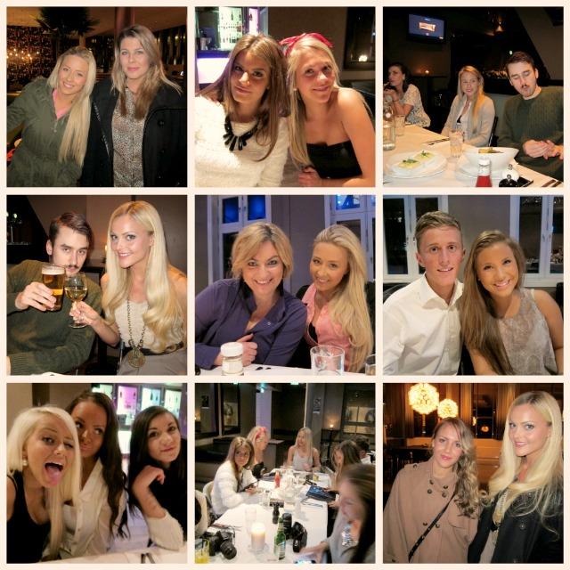 Blogghuset 2012