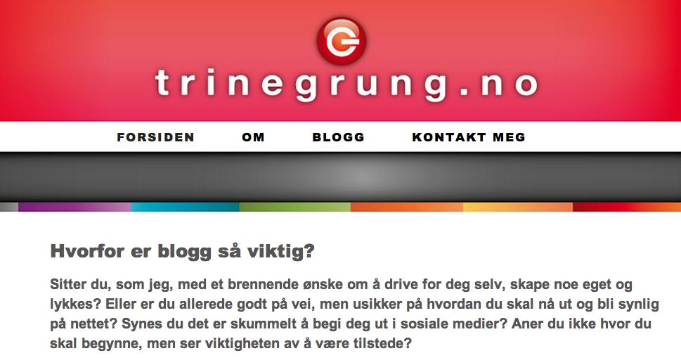 Skjermbilde 2013-06-13 kl. 14.53.50