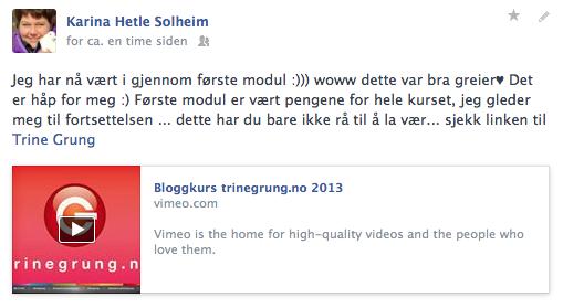 Skjermbilde 2013-06-13 kl. 17.57.47