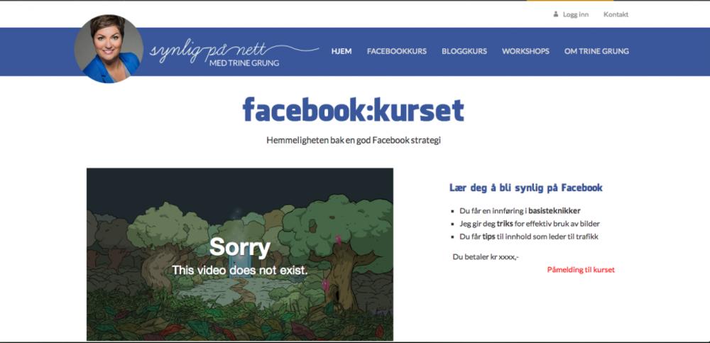 Screenshot 2013-12-12 13.05.48