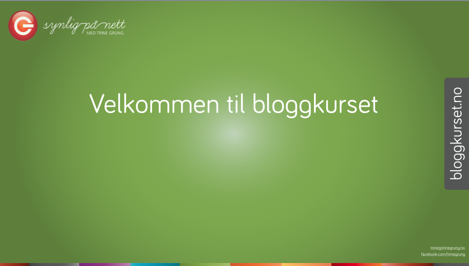 Skjermbilde 2014-03-07 kl. 21.24.39