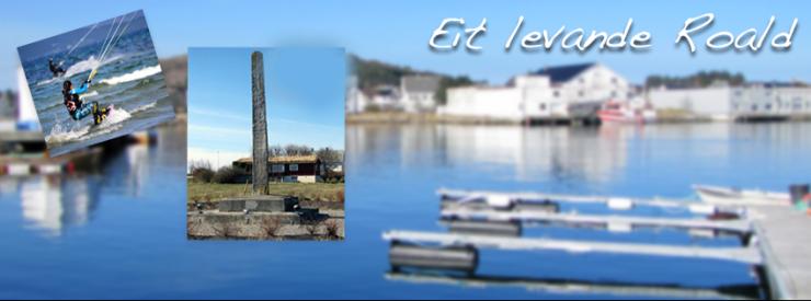 Skjermbilde 2014-10-30 kl. 11.32.53