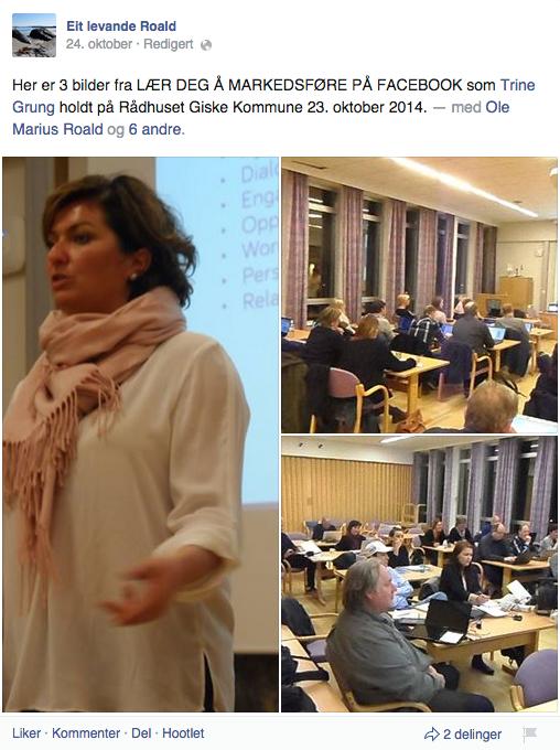 Skjermbilde 2014-10-30 kl. 11.33.06