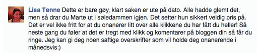 Skjermbilde 2014-11-11 kl. 10.38.48
