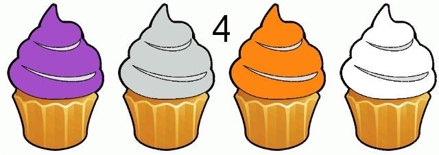 trinegrungfarger5