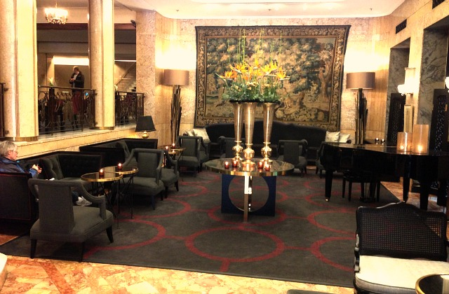 Grand hotel Oslo 3 trinegrung.no