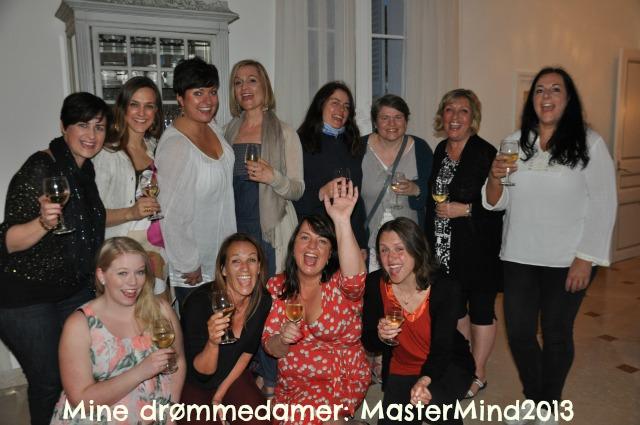 mm2013-drømmedamer