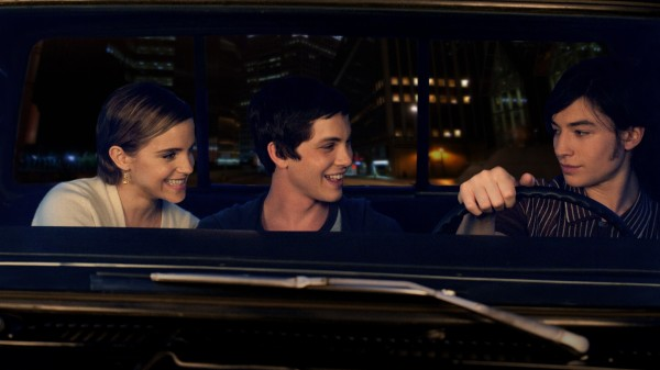 the-perks-of-being-a-wallflower-2-600x337