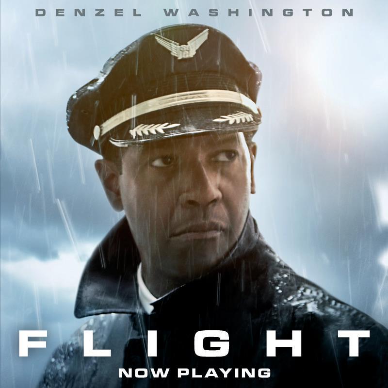 Flight-Starring-Denzel-Washington