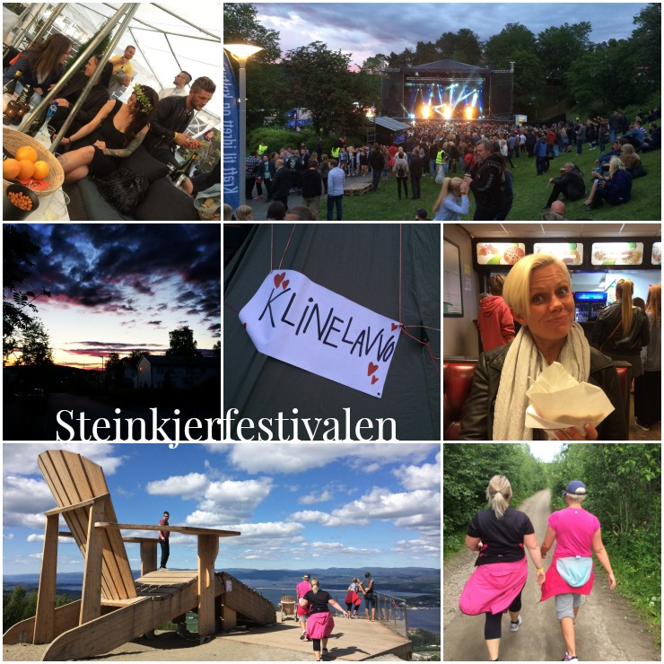 steinkjerfestivalen 2014 trinegrung .jpg