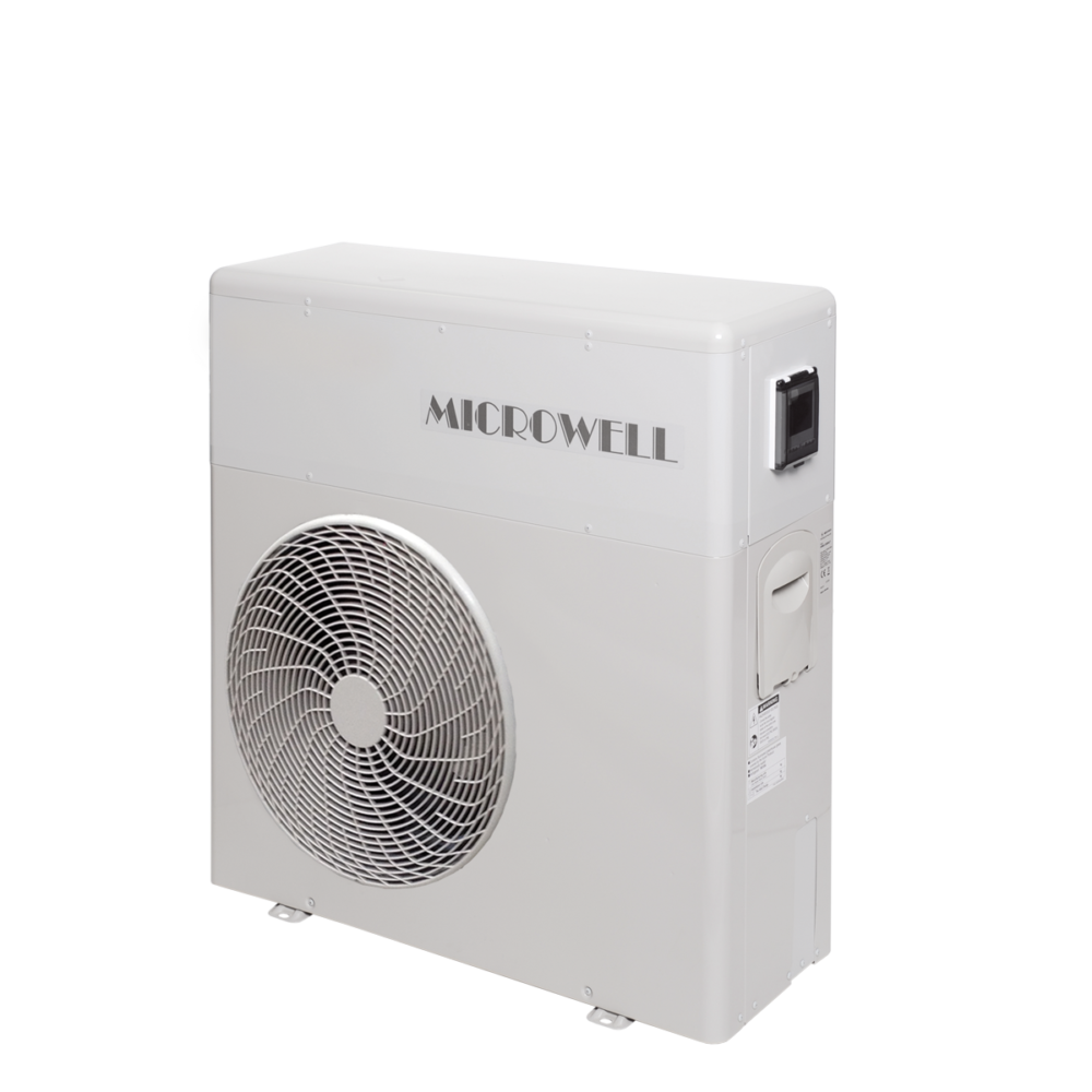 Heat-pump-HP-1100_1500-premium-compact_1.png