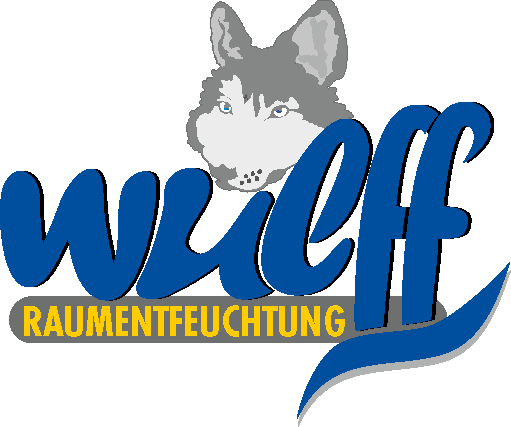 Wulff Raumentfeuchtung
