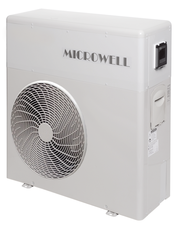 Heat-pump-HP-1000_1400-omega-compact_1.png
