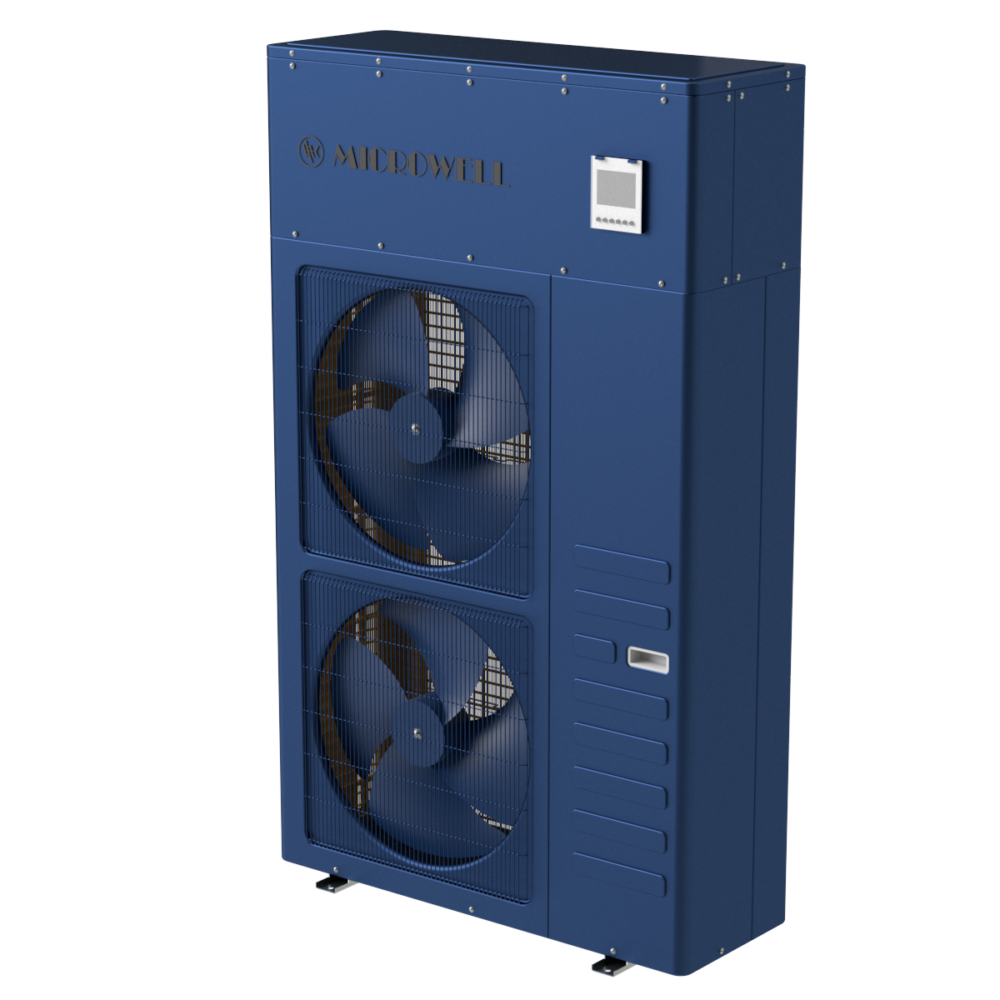 Heat-pump-HP-2300_2800-inventor-compact_1.png