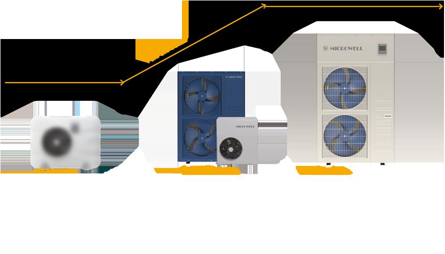 Vergleich_Mitbewerb_omega-vs-premium_de.png