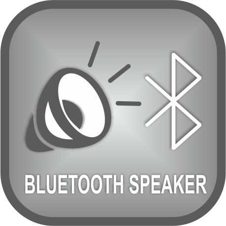 bluetooth2.png