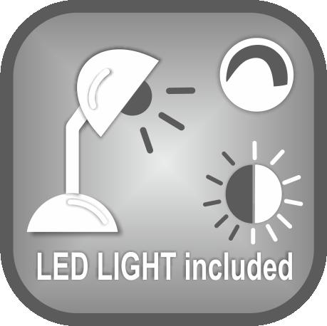 led_light.png