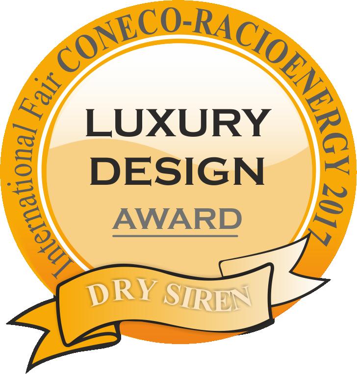 cestne_uznanie2_coneco2017_logo.png