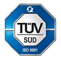 logo_ISO9001_TÜV_Süd.jpg