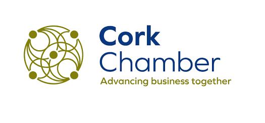 Cork Chamber of Commerce web logo.png