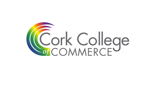 Cork College of Comm web Logo.png