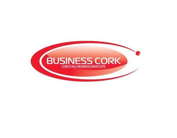 Business Cork online News