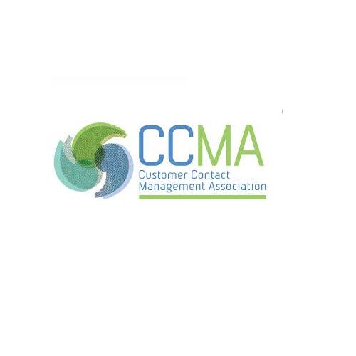 Customer Contact Management Association