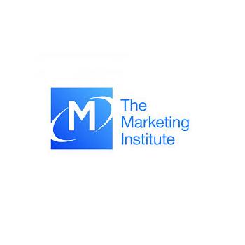Marketing Institute of Ireland