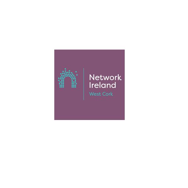 Network Ireland West Cork