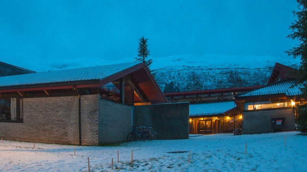 FFHS Vinter 02.jpg