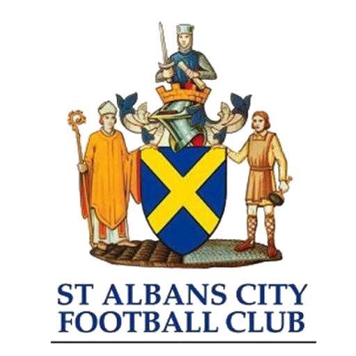 StAlbansFC.png