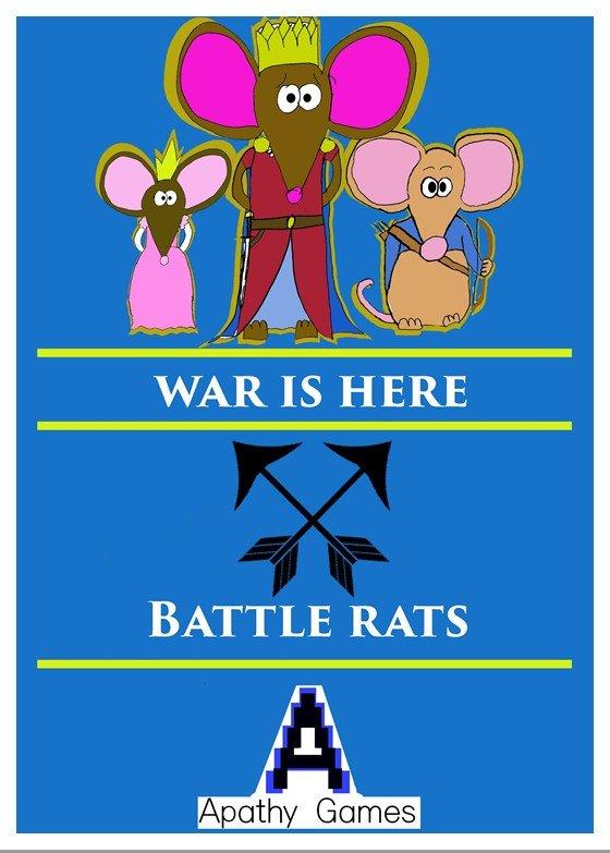 poster-battle-rats.jpg