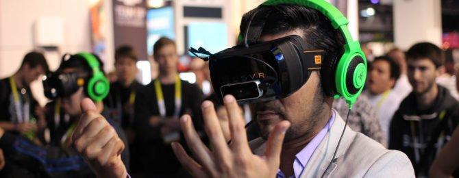 VirtualReality-670x260-1.jpg