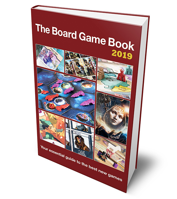 BG-Book.jpg