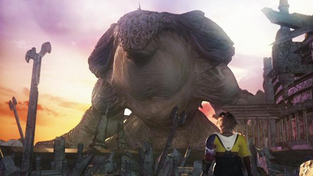 Final-Fantasy-X-Sin_in_zanarkand_ruins.png