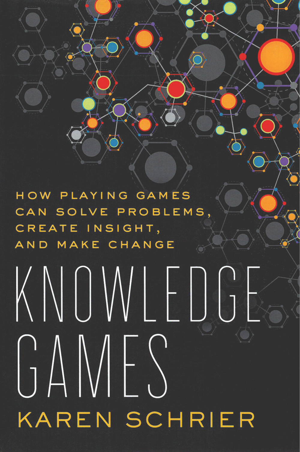 Karen-Schrier-Knowledge-Games.png