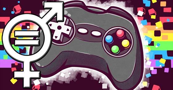 gamer-equality.jpg